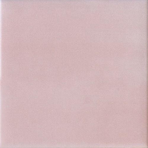 Nuance Eleven Rosa 11,5x11,5 TN1109 € 89,95 m²