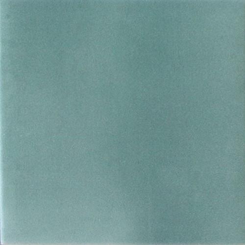 Nuance Eleven Salvia 11,5x11,5 TN1107 € 89,95 m²