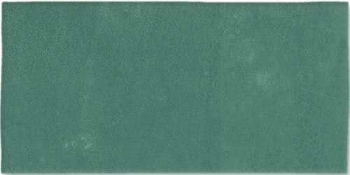 Fez Emerald Matt 6,2x12,5 WF6258 € 79,95 m²