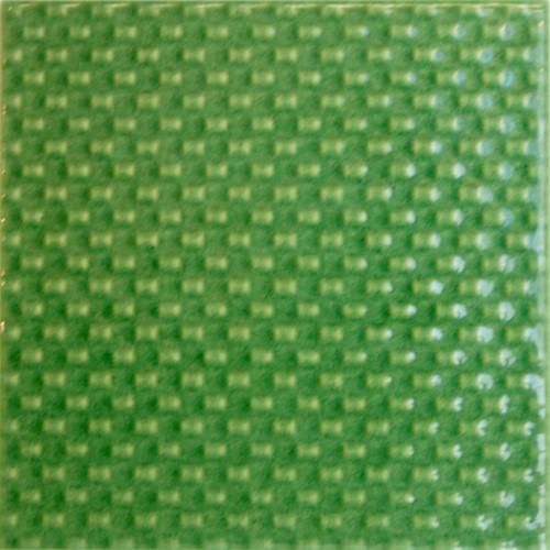 Tissue Erba 15x15 TT1511 € 89,95 m²