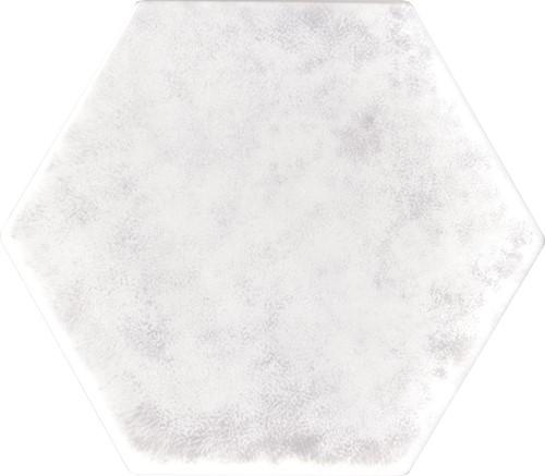 Esamarine Bianco 16,2x18,5 TE9501 € 99,95 m²