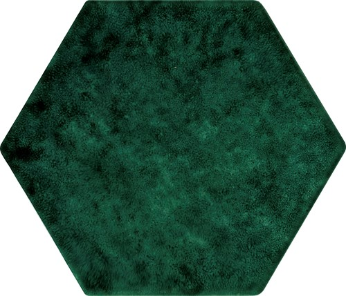 Esamarine Verde 16,2x18,5 TE9502 € 99,95 m²