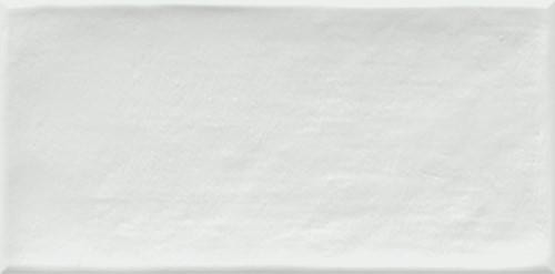 Etnia 10x20 Blanco VE2001 € 44,95 m²