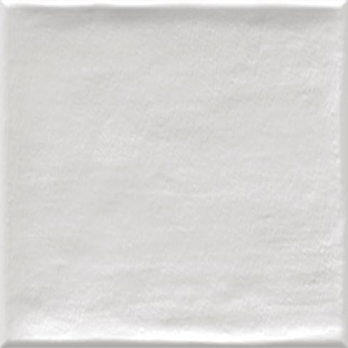 Etnia 13x13 Blanco VE1301 € 49,95 m²