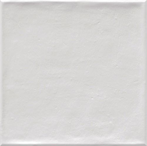 Etnia 20x20 Blanco VE2000 € 36,95 m²