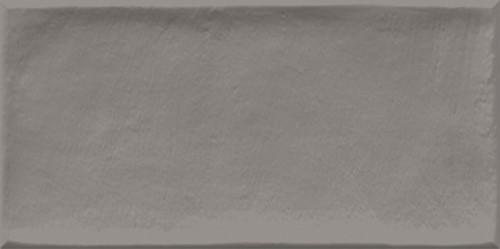Etnia 10x20 Gris VE2005 € 44,95 m²