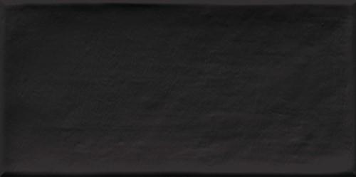 Etnia 10x20 Negro VE2007 € 49,95 m²