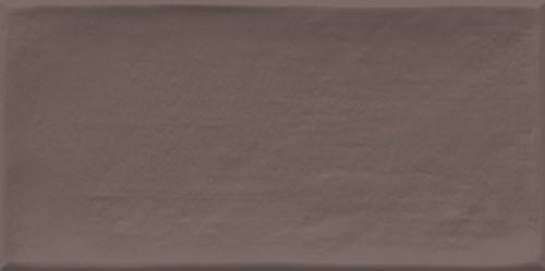 Etnia 10x20 Vison VE2004 € 49,95 m²