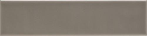 Studio Liso 4,9x19,8 Eucalyptus ST3717 € 99,95 m²