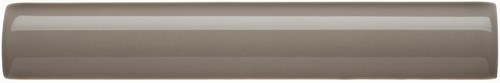 Studio Cubrecanto 2,5x14,8 Eucalyptus ST3746 € 6,95 st.