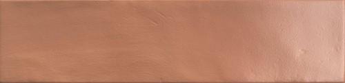 Evoke Clay 6,5x26 NE2606 € 64,95 m²
