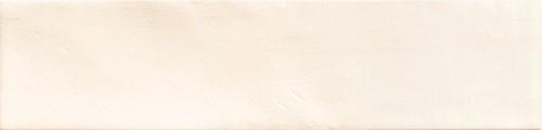 Evoke Clear 6,5x26 NE2601 € 64,95 m²