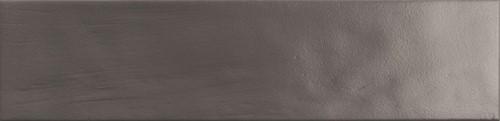 Evoke Dark 6,5x26 NE2603 € 64,95 m²