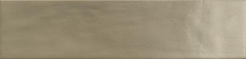 Evoke Kale 6,5x26 NE2607 € 64,95 m²