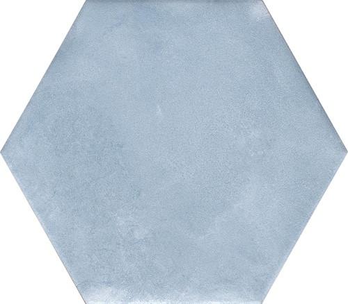 Nuance Exa Celeste 14x16 TN1604 € 89,95 m²