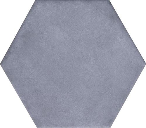 Nuance Exa Glicine 14x16 TN1605 € 89,95 m²