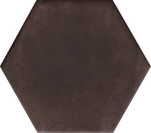 Nuance Exa Tabacco 14x16 TN1611 € 89,95 m²