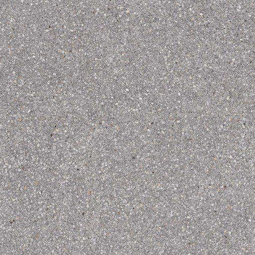 Farnese-R Cemento 29,3x29,3 VF2902 € 54,95 m²