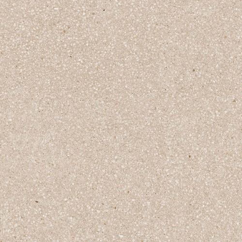 Farnese-R Crema 29,3x29,3 VF2903 € 54,95 m²