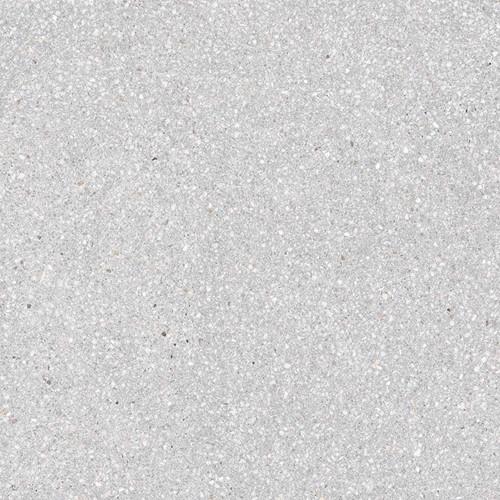 Farnese-R Humo 29,3x29,3 VF2901 € 54,95 m²