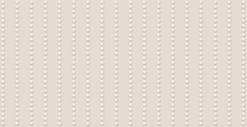 Rivoli Décor Mix Fatracci Vainilla 10x20 VR2094 € 129,95 m²