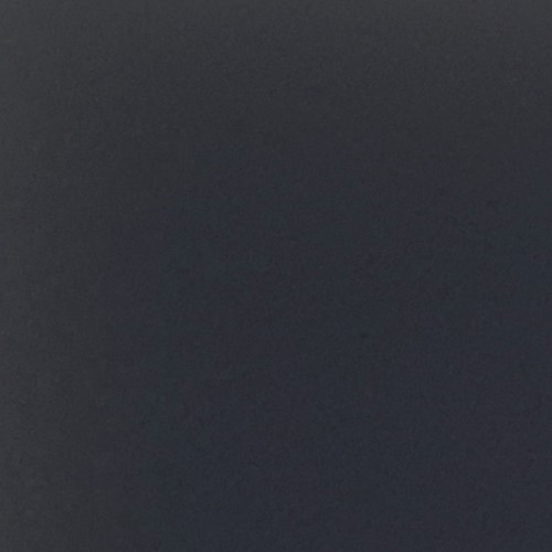 Full Body Neon 10x10 CS1015 € 209,95 m²