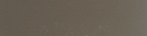 Art Deco Nickel 5x20 CS6003 € 1,95 st.