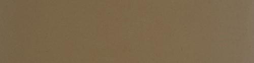 Art Deco Xeno 5x20 CS6005 € 1,95 st.