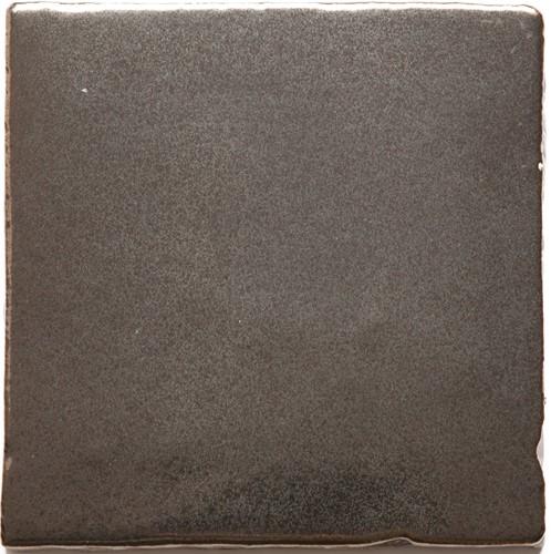 Malaga Metallic 10x10 Ferro MA1052 € 129,95 m²