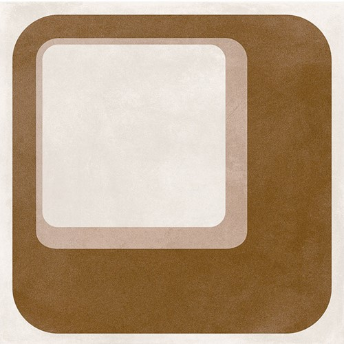 Pop Tile Ferus (Mix) 15x15 VP1565 € 69,95 m²