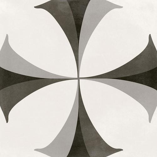 Pop Tile Flaps 29,3x29,3 VP2977 € 59,95 m²
