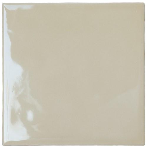 Landscapes Flint 11x11 LS0911 € 189,95 m²