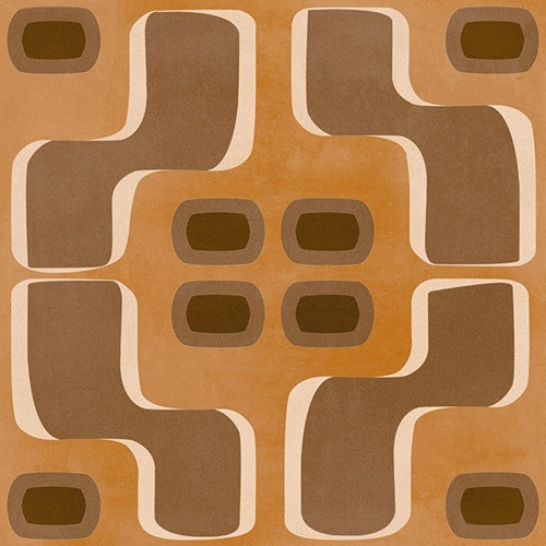 Pop Tile Fluxus 15x15 VP1566 € 69,95 m²