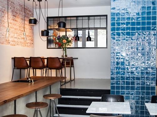 Malaga 10x10 Azul T-9 MA1009 € 94,95 m²-2