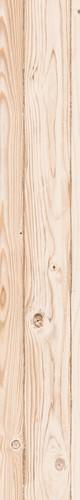 World Woods Fremont-R Natural 19,2x119,3 VW1252 € 94,95 m²