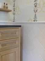 Friesche Witjes 13x13 Nuance Crème FW1302 € 149,95 m²-2