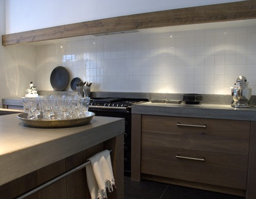 Friesche Witjes 13x13 Nuance Wit FW1305 € 149,95 m²-2