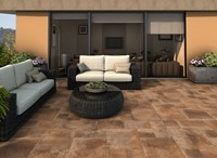 Adobe Terra Modular CA7002 € 49,95 m²-2
