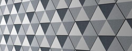 Hex25 Prisma Grey 25x22 CV2274 € 54,95 m²-3