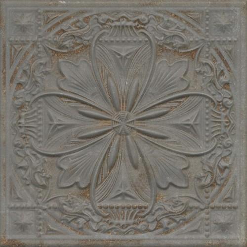 Gatsby Charcoal Tin (Mix) 20x20 GB2063 € 54,95 m²