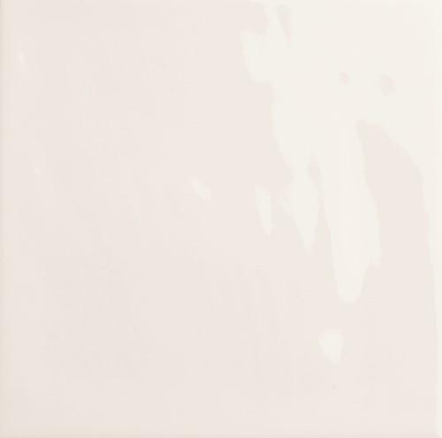 Genesi26 Bianco Lucido 13,2x13,2 GVS105L € 69,95 m²