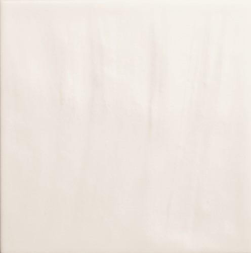 Genesi26 Bianco Matt 13,2x13,2 GVS101M € 69,95 m²