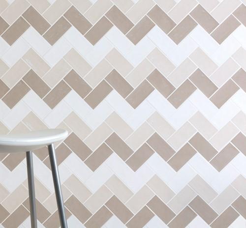 Genesi13 Bianco Lucido 6,5x13,2 GTD101L € 74,95 m²-3