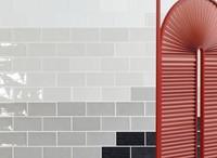Genesi13 Antracite Lucido 6,5x13,2 GTD108L € 84,95 m²-3