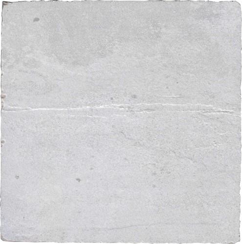 Ital Stone Tumble Bianco 20x20 AG2021 € 74,95 m²