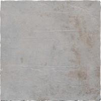 Ital Stone Tumble Cotone 20x20 AG2022 € 74,95 m²