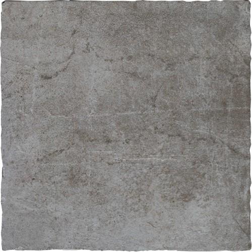 Ital Stone Tumble Piombo 20x20 AG2023 € 74,95 m²
