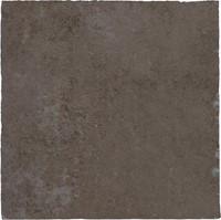 Ital Stone Tumble Bruno 20x20 AG2024 € 74,95 m²