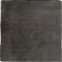 Ital Stone Tumble Carbono 20x20 AG2025 € 74,95 m²