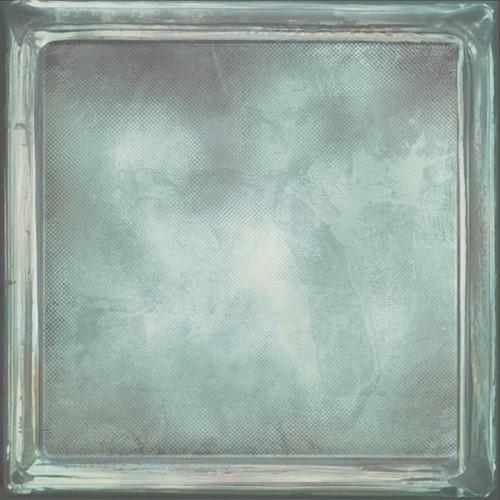 Glass Blue Pavé 20x20 GG2022 € 54,95 m²